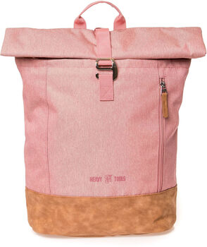 Heavy Tools  Elisa hátizsák  rózsaszín