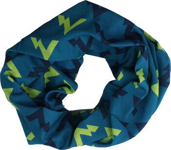 McKINLEY Itu multifunkcionális sál Nők kék