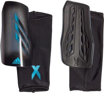 adidas  X SG LGEsípcsontvédő szürke