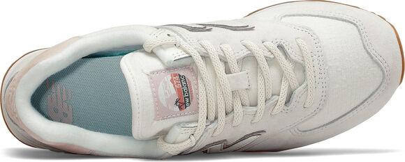 574 női szabadiőcipő