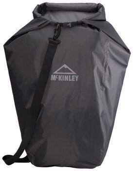 McKINLEY Tunika II hátizsák fekete