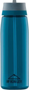 McKINLEY Tri Flip 0,75 l kék