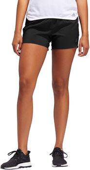 adidas Response női rövidnadrág Nők fekete