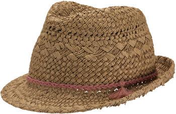 Firefly Malin női kalap fehér