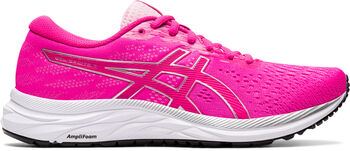 ASICS Gel-Excite 7 W női futócipő Nők rózsaszín