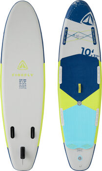 FIREFLY iSUP 300 stand up paddle fehér