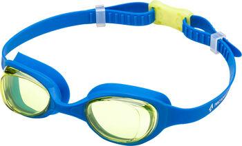 TECNOPRO Atlantic Jr. gyerek úszószemüveg sárga
