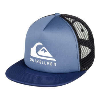 Quicksilver QUIKSILVER Foamslay Férfiak kék