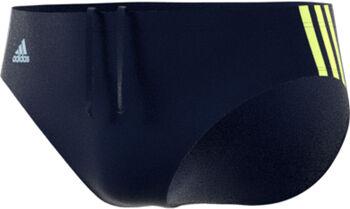 adidas INF III CB TR férfi fürdőnadrág Férfiak kék