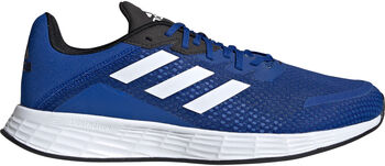 adidas  Duramo SLférfi futócipő, UK méret Férfiak kék