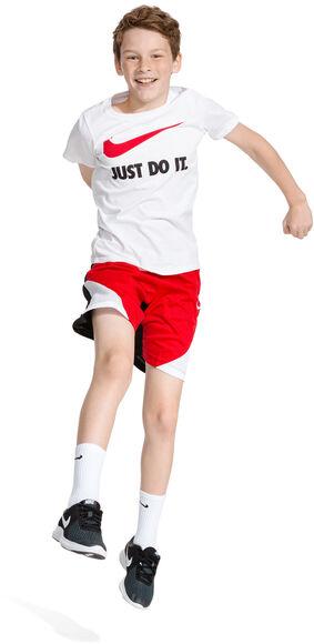 Revolution 4 gyerek futócipő