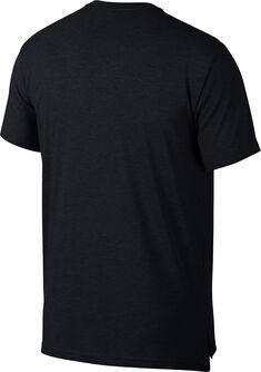 Breathe SS férfi póló
