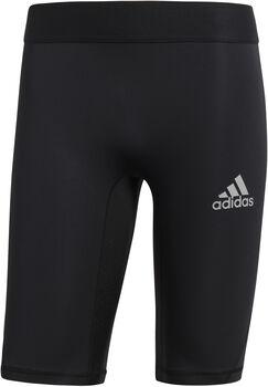 adidas ASK SPRT ST M Férfiak fekete
