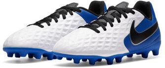 Legend 8 Club FG/MG Jrgyerek stoplis cipő