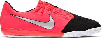 Nike Phantom Venom Academy IC futball cipő Férfiak piros
