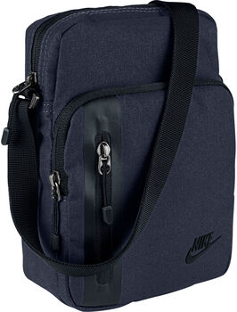 Nike Tech Small Items Bag táska szürke