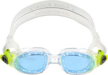 Aqua Sphere Moby Kid gyerek úszószemüveg kék