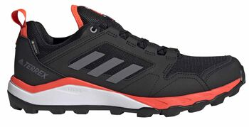 adidas  Terrex Agravic TR GT  Férfiak fekete