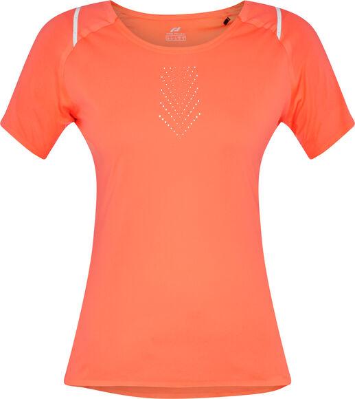 Ondala női futópóló