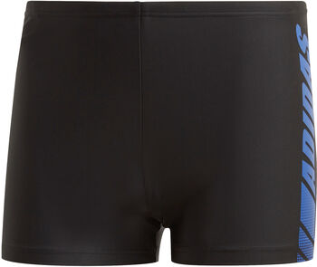 adidas GORSHOP2 BOXER Férfiak fekete