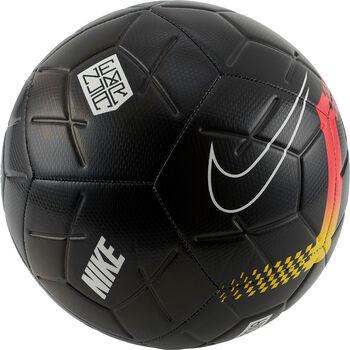Nike NYMR NK STRK-FA19 focilabda fekete