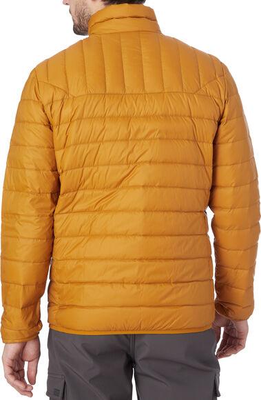 Urban férfi kabát