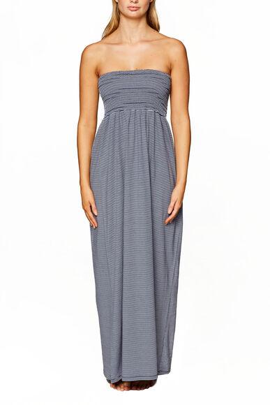 Tube Dress női ruha