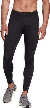 adidas Saturday férfi nadrág Férfiak fekete