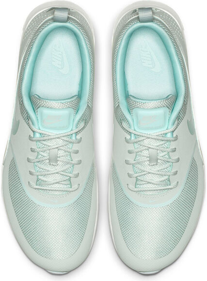 Air Max Thea női szabadidőcipő