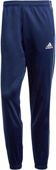 ADIDAS CORE18 PES PNT férfi hosszúnadrág Férfiak kék