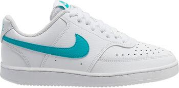 Nike Court Vision Low női szabadidőcipő Nők fehér