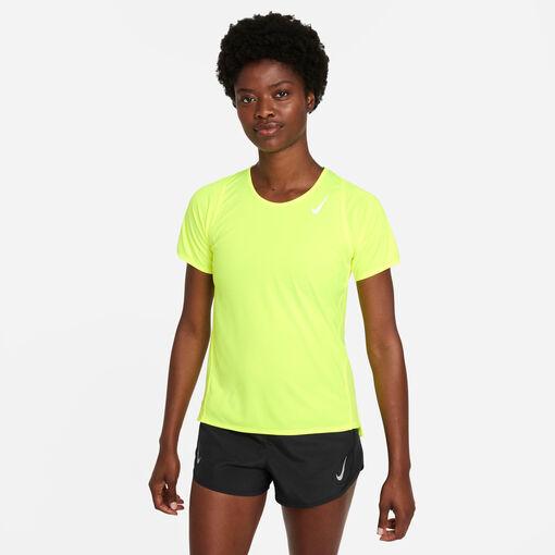 Dri-FIT Race női póló
