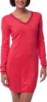 Heavy Tools Hokaida női ruha Nők rózsaszín