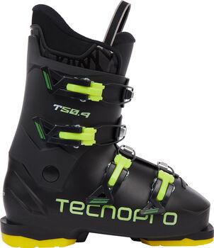 TECNOpro T50-4 fekete