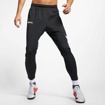 Nike M Nk Fc Pant férfi hosszúnadrág Férfiak fekete