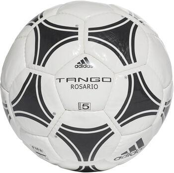 adidas Tango Rosario focilabda fekete
