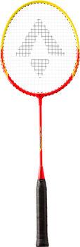 TECNOPRO Tec Fun Jr. gyerek tollasütő piros