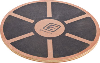 Energetics Balance Board fekete