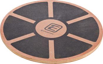 ENERGETICS Balance Board egyensúlyozó eszköz fekete