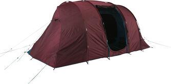Family 30.6 családi sátor