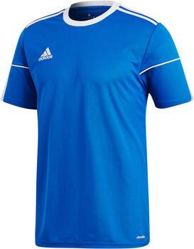 adidas Squadra 17 Jersey Férfiak kék