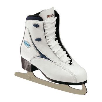 Roces RFG 1 női korcsolya fehér