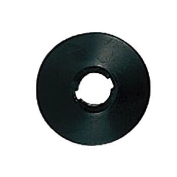 Komperdell Vario hótányér fekete