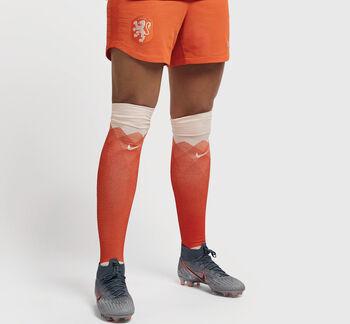 Nike  W KNVB AIR KNEE HIGH Nők narancssárga