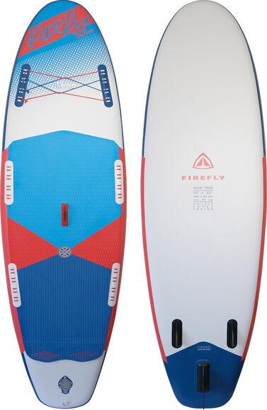 iSUP 300 II Stand Up Paddle