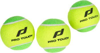 Pro Touch ACE Stage 1 gyerek teniszlabda sárga
