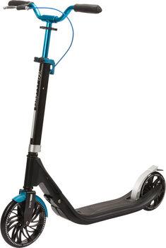 FIREFLY A230 roller fekete