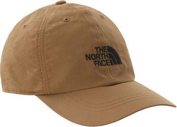 The North Face  Horizon Hatfelnőtt sapka zöld