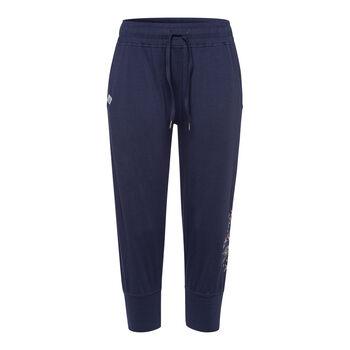 Roadsign női fitnesz nadrág Nők kék