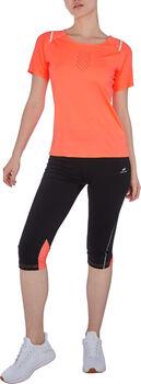 PRO TOUCH Ondala női futópóló Nők narancssárga